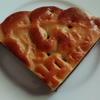 台湾のお土産。おすすめパイナップルケーキ店「佳徳糕餅」Chia Te&オーガニックショップ「里仁」