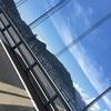 中国地方・福岡旅行記 2
