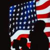 【自分メモ】2020米大統領選の経済への影響