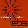 私の楽曲は、スウィングからファンク、ラテン、11 / 8、7 / 4に、流動的にモーフィングする。by ロビン・ユーバンクス