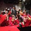 【芝居】Dangerous Box『晩餐狂想燭祭~惨~』11/11[金]20:00
