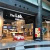 カフェマインドマップ体験会@グランフロント大阪 CAFE Lab