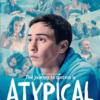 ユニークライフ(Atypical)シーズン3も最高でした&シーズン4の予想