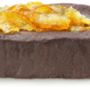 オーダーメイドの  チョコレート
