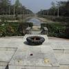 ネパ-ルの宮廷と寺院・仏塔 第236回  ネパ-ル西部地方の寺院と仏塔