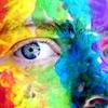 色で人の感覚を狂わせる 色彩心理