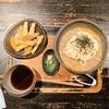 【山本麺蔵】京都🏮驚異の人気うどん店✨にチャレンジ‼️