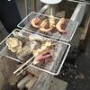 牡蠣食べに日生行ってきました。