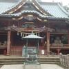 高尾山(4)