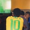 「ブラジルは、なぜ個性的で良いサッカー選手が生まれるのか」を取材した大野美夏さんのコラム
