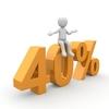 価格ドットコム応用編:最安値からの最安値を目指そう