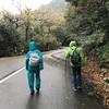 タイムトライアル2017③〜痛みとの共存〜 12/31