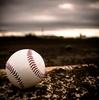 投球数は野球肘の原因の1つだけれど