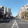 代々木上原不動産 賃貸 毎日速報!!11/11(日)