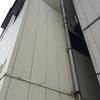 長岡市で雨漏り現調してきました。外壁リフォームもお任せください♪