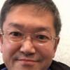 5/25(火)のお昼に リアル事例 FileMaker Web セミナーを開催 サポータス