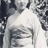 【驚愕】昭和天皇発病後の美智子と今上陛下と朝日新聞の策謀(前)、転載フリー