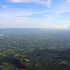 【世界1周旅行】コロヤニトゥナショナルヘリテッジパーク【準備編】
