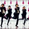 【嵐 活動休止】男性アイドルグループの限界