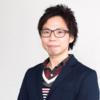 2017年9月9日 起業・開業 セミナー 交流会 2000円