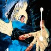 アニメ「呪術廻戦」12話  順平と楽しく過ごす未来なんて無かった の巻