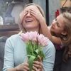 母の日のプレゼント選びに迷ったらコレ!人気の贈り物アイデア5選の紹介