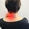 『首の付け根の痛みは枕で解消できる?その簡単な治し方とは?』