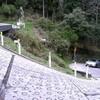 激坂で日本一有名な「暗峠」と、一度は行ってみたい世界の激坂