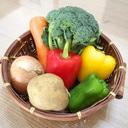 日々のおうちごはん -簡単な料理レシピと節約アイデア-