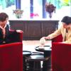 『仮面ライダーゼロワン』第11話「カメラを止めるな、アイツを止めろ!」感想