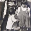 母から聞いた、大阪空襲 (1945年3月13日)