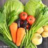 食材別!鮮度を保つ保存方法とは?