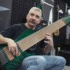多弦や24フレットのベースギターついて考えてみる/ Thoughts About Multi-String Bass and 24 Fretted Bass