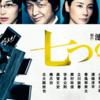 2019.2.1公開『七つの会議』原作評価から映画化への期待値を考察【所要時間:5分】