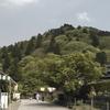 豊田市民芸館訪問と縄文のビーナス