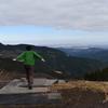 【丸山日帰り登山】地元埼玉県の低山へ行こう!駅から登れるお手軽ハイキング。