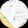 その299:店舗跡【四ツ木4連チャン1/4】