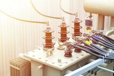 PCB廃棄物の処理方法。早期対応の心掛け、安全なビル管理を行いましょう!
