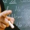 教師が人間であるべき理由。人間だから学べること。それはAIには無理。