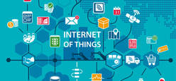 IoT、現実世界とインターネットを結んで新たな価値を作る試み ~その歴史から産業政策まで~