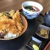千葉県とか茨城県を旅しています