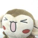 ぷろぐ((>ω<))