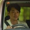 映画「白ゆき姫殺人事件」綾野剛がFUJIWARA藤本敏史にしかみえない(笑)感想・レビュー・あらすじ・ストーリー