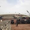 メキシコリーグ2019年後期 第16節 UNAM 2-2 Toluca
