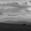 空 山 丘