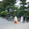【検証日記 57日目】鎌倉part11