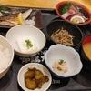 大手町【山陰海鮮 炉端かば 丸の内店】選べる定食セット ¥1000