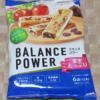 バランスパワー(袋)