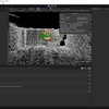 HoloLens2でホロモンアプリを作る その21(ReactivePropertyに構造体を指定する)