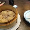 中華を食べに行きました🍜